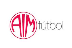agencia digital futbolistas