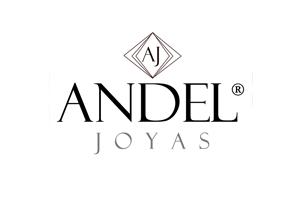 agencia digital joyerias